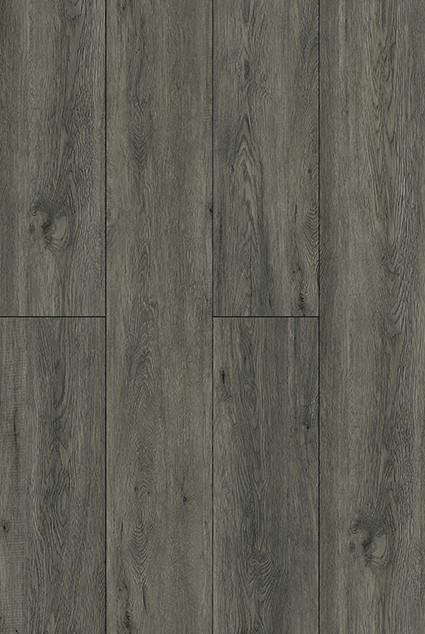 2052 plank 2