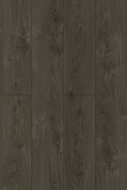 2055-2 plank