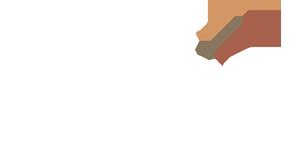 Glatt-Floor_Logo